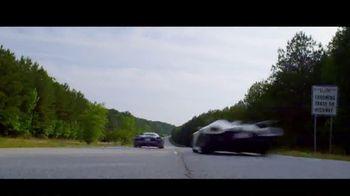 Need for Speed - Alternate Trailer 24