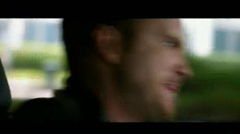 Need for Speed - Alternate Trailer 25