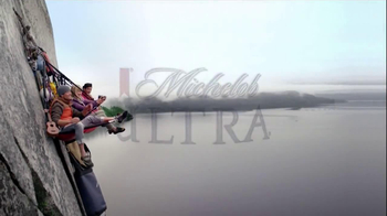 Michelob Ultra TV Spot, 'Refreshing Take on Life' - Thumbnail 2