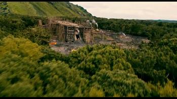 Noah - Alternate Trailer 12
