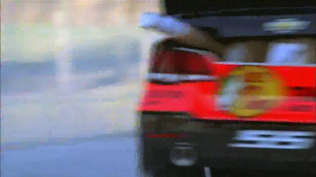 Bass Pro Shops TV Spot, 'Three Great Ways to Shop' Featuring Tony Stewart  - Thumbnail 3