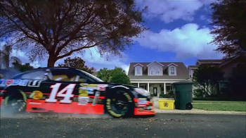 Bass Pro Shops TV Spot, 'Three Great Ways to Shop' Featuring Tony Stewart  - Thumbnail 4