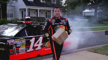 Bass Pro Shops TV Spot, 'Three Great Ways to Shop' Featuring Tony Stewart  - Thumbnail 5