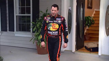 Bass Pro Shops TV Spot, 'Three Great Ways to Shop' Featuring Tony Stewart  - Thumbnail 9