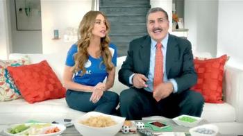 AT&T TV Spot, 'Atractivo' Con Sofía Vergara y Fernando Fiore [Spanish] - Thumbnail 3
