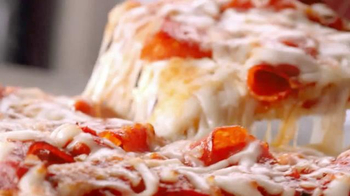 Subway Flatizza TV Spot - Thumbnail 4
