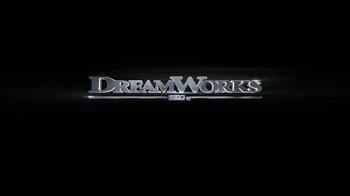 Need for Speed - Alternate Trailer 20