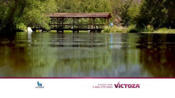 Victoza TV Spot, 'Darla' - Thumbnail 5