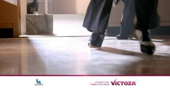 Victoza TV Spot, 'Darla' - Thumbnail 7