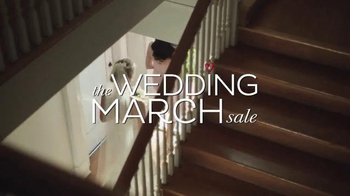 The Wedding March Sale thumbnail