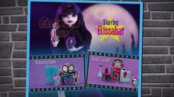 Monster High: Frights, Camera, Action Dolls thumbnail