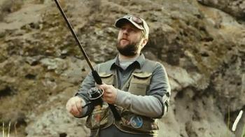 Keystone TV Spot, 'Fishing' - Thumbnail 6