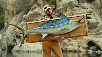 Keystone TV Spot, 'Fishing' - Thumbnail 8