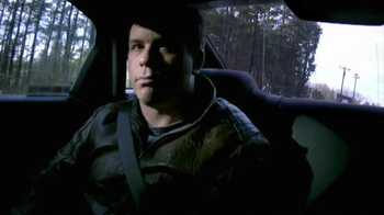 Pepsi Max TV Spot, 'Test Drive 2' Featuring Jeff Gordon - Thumbnail 4