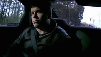 Pepsi Max TV Spot, 'Test Drive 2' Featuring Jeff Gordon - Thumbnail 7