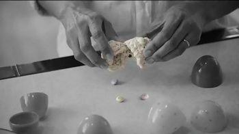 Rice Krispies TV Spot, 'Easter Eggs'