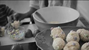 Rice Krispies TV Spot, 'Easter Eggs' - Thumbnail 10