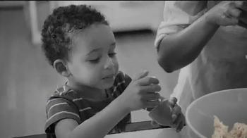 Rice Krispies TV Spot, 'Easter Eggs' - Thumbnail 4