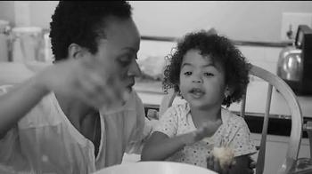 Rice Krispies TV Spot, 'Easter Eggs' - Thumbnail 6