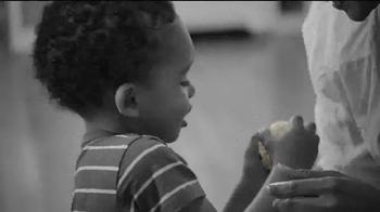 Rice Krispies TV Spot, 'Easter Eggs' - Thumbnail 8