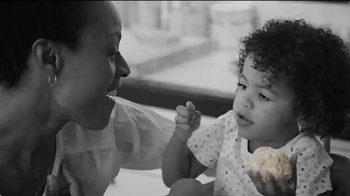 Rice Krispies TV Spot, 'Easter Eggs' - Thumbnail 9