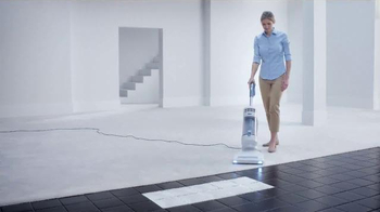 Dyson TV Spot, 'All Floors' - Thumbnail 1