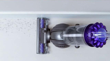 Dyson TV Spot, 'All Floors' - Thumbnail 6