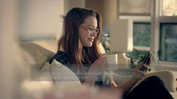 Dunkin' Donuts Pumpkin K-Cup Packs TV Spot, 'Best Day' - Thumbnail 5