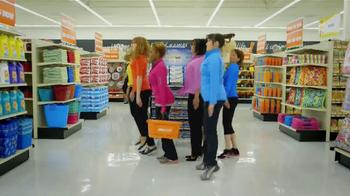 Big Lots TV Spot, 'The Thrift is Back' - Thumbnail 5