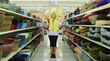 Big Lots TV Spot, 'The Thrift is Back' - Thumbnail 7
