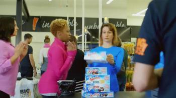 Big Lots TV Spot, 'The Thrift is Back' - Thumbnail 8