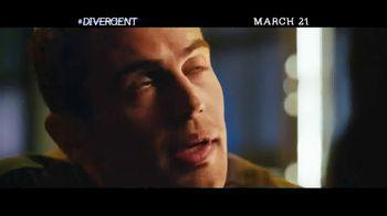 Divergent - Alternate Trailer 7