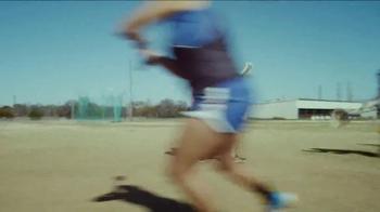 Dick's Sporting Goods TV Spot, 'Lacrosse' - Thumbnail 5