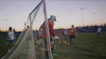 Dick's Sporting Goods TV Spot, 'Lacrosse' - Thumbnail 7