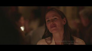 Google Play TV Spot, 'Dallas Buyers Club' - 60 commercial airings