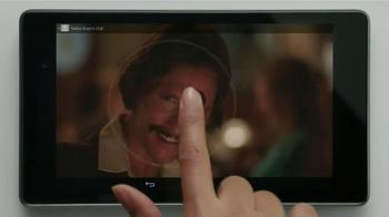 Google Play TV Spot, 'Dallas Buyers Club' - Thumbnail 5