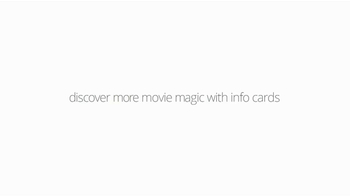 Google Play TV Spot, 'Dallas Buyers Club' - Thumbnail 8