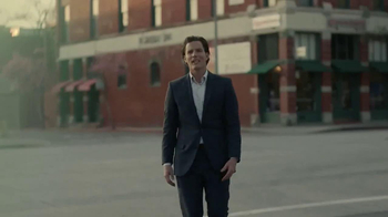 Cadillac Spring Event TV Spot, 'Playground' - Thumbnail 1
