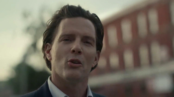 Cadillac Spring Event TV Spot, 'Playground' - Thumbnail 3