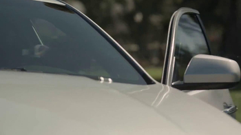 Cadillac Spring Event TV Spot, 'Playground' - Thumbnail 4