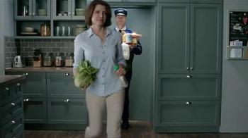 Maytag TV Spot, 'Refrigerator Runnin'' Featuring Colin Ferguson - Thumbnail 10