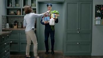 Maytag TV Spot, 'Refrigerator Runnin'' Featuring Colin Ferguson - Thumbnail 8