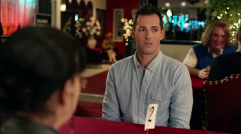 Jimmy John's TV Spot, 'Speed Dating' - Thumbnail 2