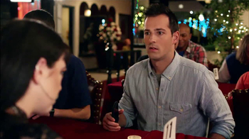 Jimmy John's TV Spot, 'Speed Dating' - Thumbnail 5