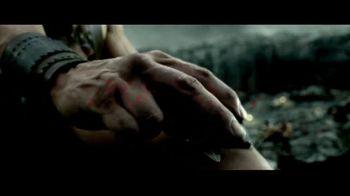 300: Rise of an Empire - Alternate Trailer 24