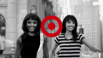 Target TV Spot, '60s Mod' Song by Haim