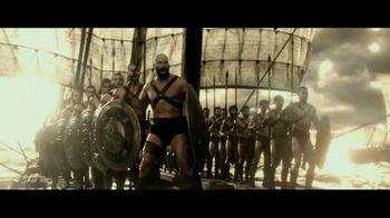 300: Rise of an Empire - Alternate Trailer 25