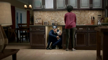 Maytag TV Spot, 'What's Inside: Dishwasher' Featuring Colin Ferguson - Thumbnail 7