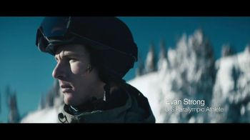 The Hartford TV Spot Featuring Evan Strong - 21 commercial airings