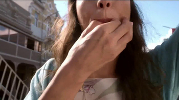 Listerine TV Spot, 'Everything Your Mouth Does' - Thumbnail 2